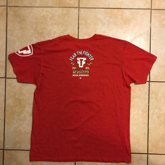 "Tie-Dye Charlie Blackmon Colorado Rockies /""FEAR/"" jersey T-Shirt  Shirt"